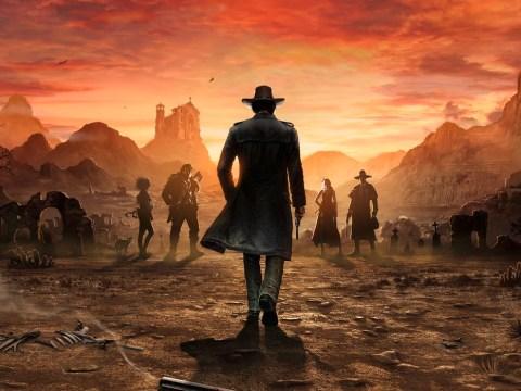 Desperados 3 review – cowboy commandos