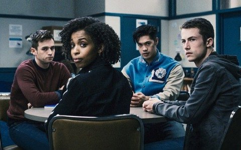 Will there be a fifth season of 13 Reasons Why on Netflix?