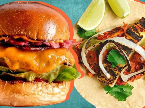 Get food from top London restaurants delivered to your door at this virtual summer festival