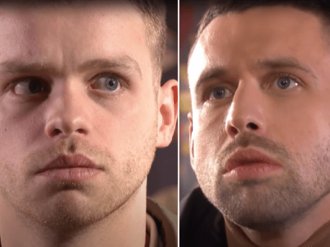 Hollyoaks spoilers: Evil drugs boss Victor arrives and causes chaos for Jordan Price