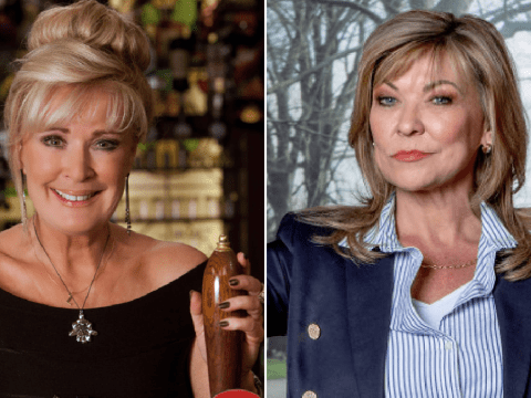 New Coronation Street and Emmerdale specials to air this summer