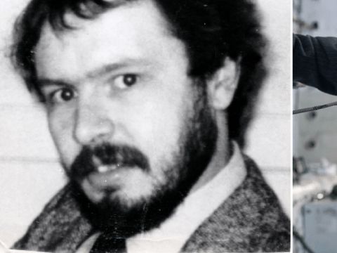 Murder In The Car Park: Inside the chilling true story of Daniel Morgan's unsolved death