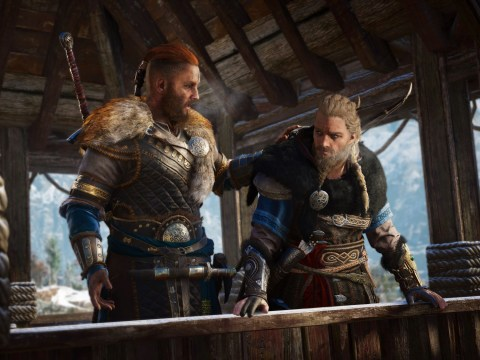 No next gen price increase for games claims Ubisoft