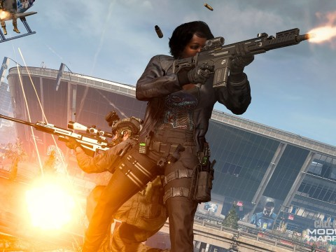 Call Of Duty: Warzone Season 5 rumours hint at August reveal for Call Of Duty 2020