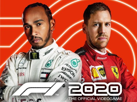 F1 2020 review – perfecting the formula