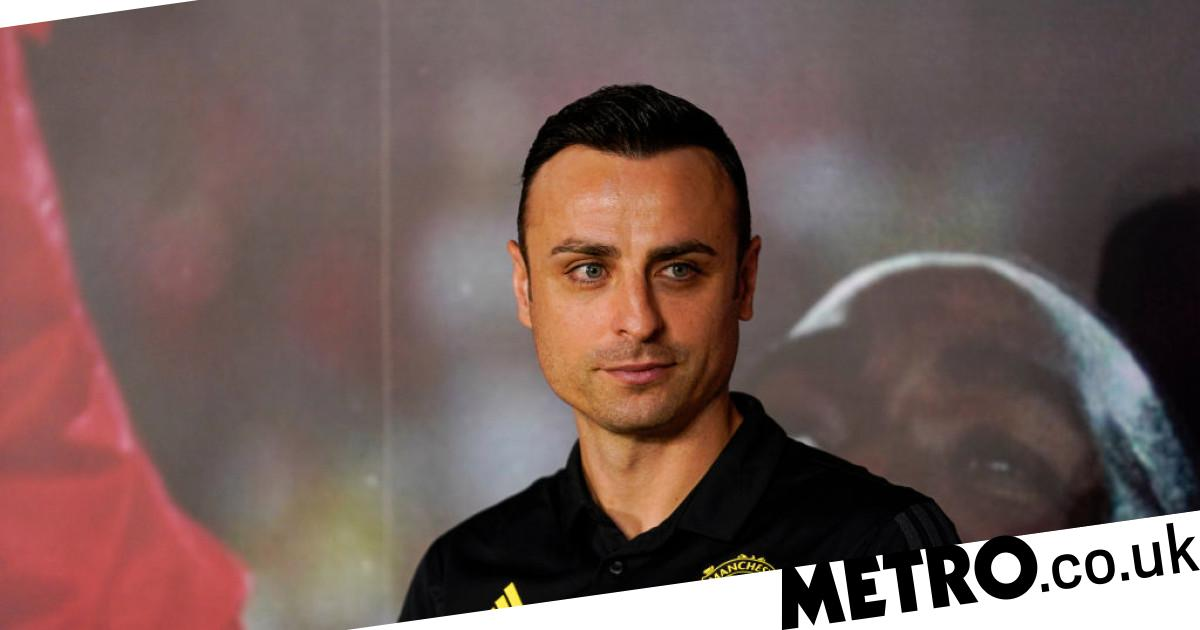 Liverpool transfer news: Berbatov questions Thiago move and identifies 'excellent' signing - Metro.co.uk