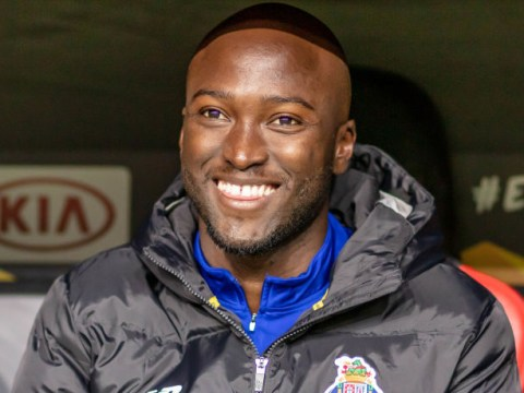 Danilo Pereira talks up Arsenal transfer and heaps praise on Mikel Arteta