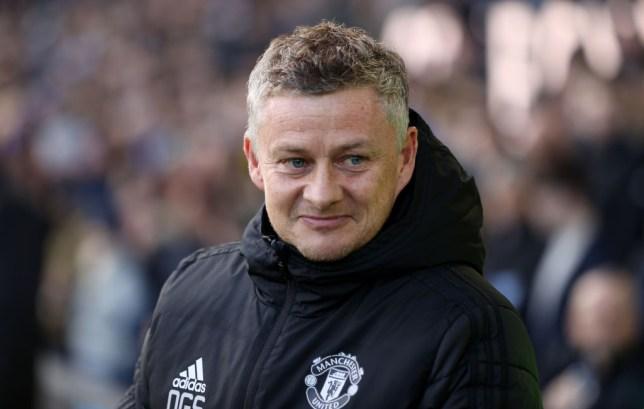 Ruthless Ole Gunnar Solskjaer ready to axe Manchester United star Luke Shaw and battle Chelsea for Ben Chilwell