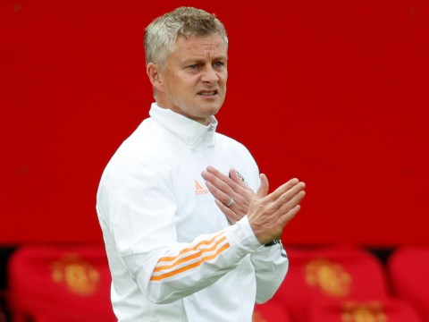 'He looks the part' – Gary Pallister urges Manchester United to sign Chelsea transfer target