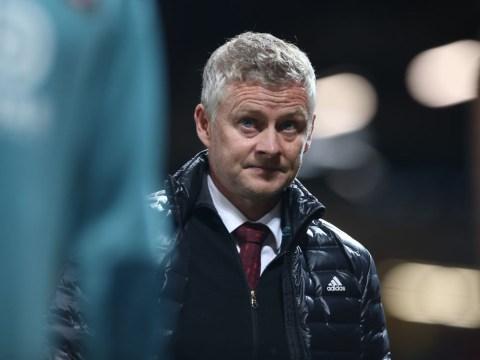 Craig Burley names Man Utd star who is now a 'major concern' for Ole Gunnar Solskjaer
