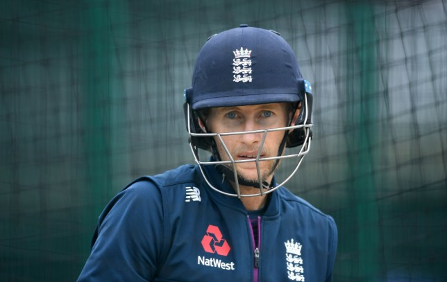 Joe Root's England face West Indies in the third Test on Friday