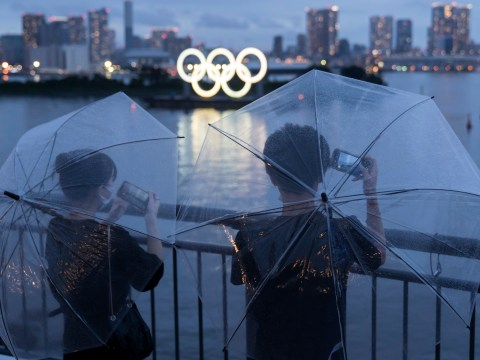 When are the Olympics 2021 and will there be any changes?