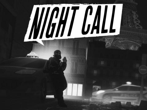 Night Call review – taxi de la nuit