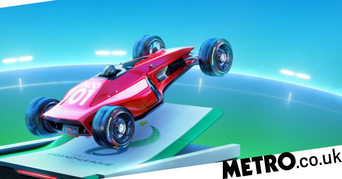 The racing game equivalent of Super Mario Maker returns with a free-to-play remake that has a controversial subscription plan. There can be no bigger