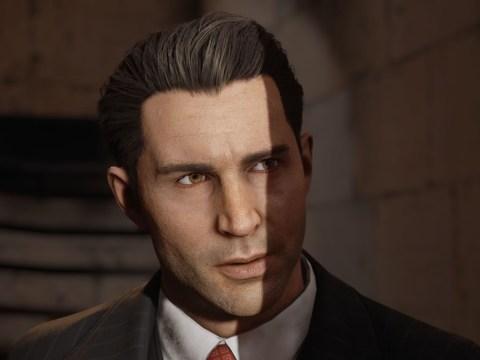 Mafia: Definitive Edition gameplay trailer shows a major upgrade