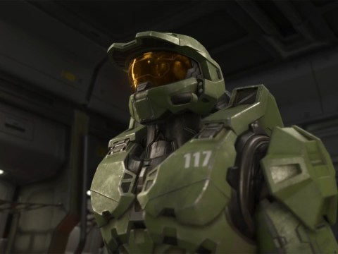 Games Inbox: Xbox Games Showcase disappointment, Fable optimism, and Halo Infinite graphics