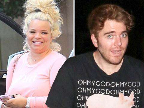 Trisha Paytas and Brittani Louise Taylor face backlash as they support Shane Dawson amid Tati Westbrook drama