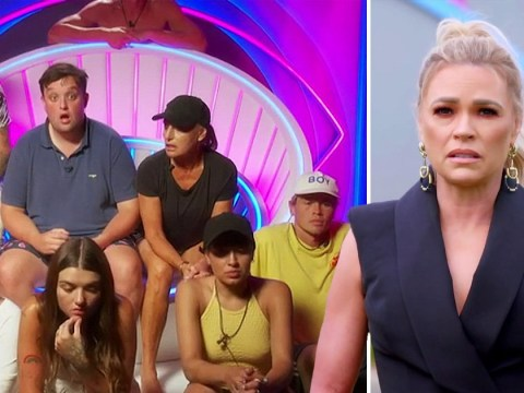 Big Brother Australia rocked by coronavirus as housemates are forced into lockdown