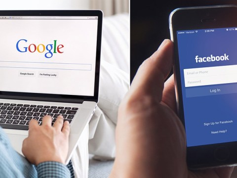 Competition watchdog calls for new body to smash power of Facebook and Google