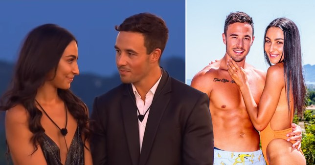 Love Island Australian winners: what happened next?