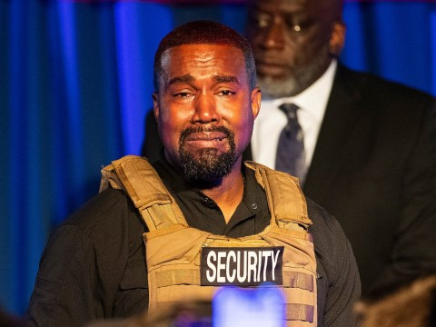 Kanye West returns to Twitter to clarify comments about abortion after reunion with Kim Kardashian