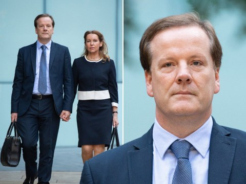 Former Tory MP Charlie Elphicke guilty of sexual assault