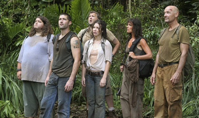 Lost creator opens up about 'immense frustration' over the show's final three seasons