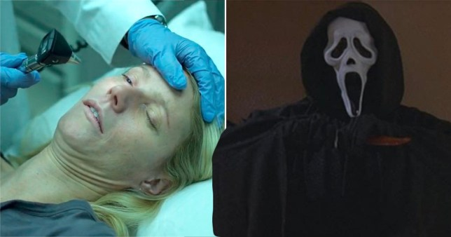 Horror fans dealing with pandemic the best, says new research