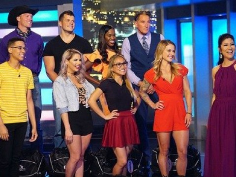 Big Brother American 'forced to replace new cast with All Star line-up as show returns' amid pandemic