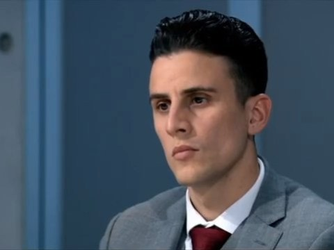 The Apprentice winner forced to sell business with Lord Sugar and owes almost £2million