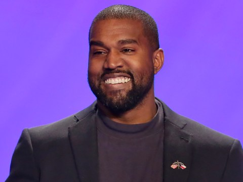 Kanye West pushing ahead with plans to become President and hires 'crack team of political advisors' to help