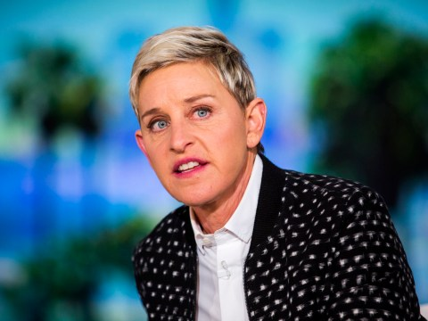 What did Ellen DeGeneres say in her apology letter and is The Ellen Show cancelled?
