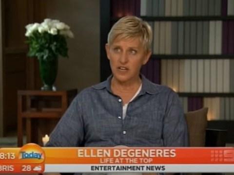 Ellen DeGeneres' staff's 'bizarre demands' revealed as TV exec warned 'not to approach her'