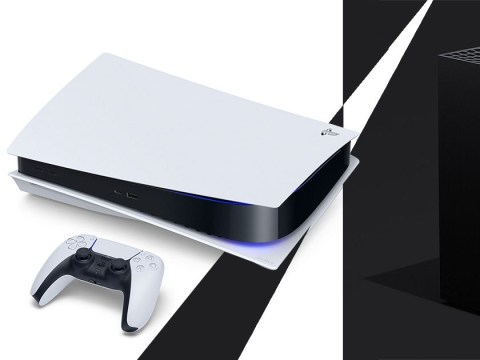 Weekend Hot Topic, part 1: Will you buy a PS5 or Xbox Series X/S?