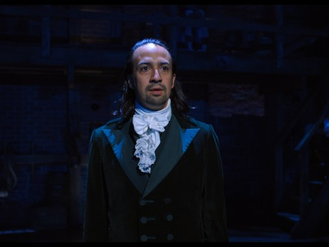 So, how does Hamilton on Disney Plus measure up to its live counterpart?