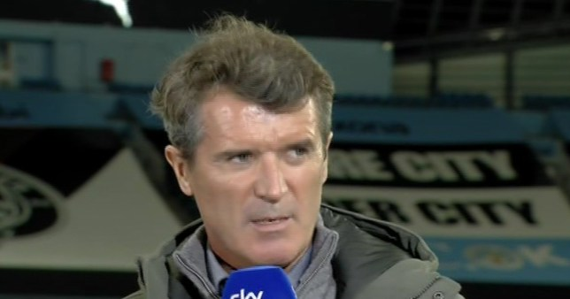 Roy Keane insists Manchester United and Chelsea will still fall short next season