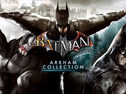 Batman and Mortal Kombat could become Xbox exclusives as WB Games up for sale