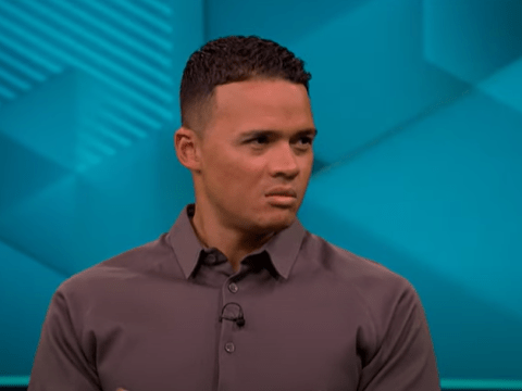 Jermaine Jenas slams three Chelsea players and sends transfer message to Frank Lampard after West Ham defeat
