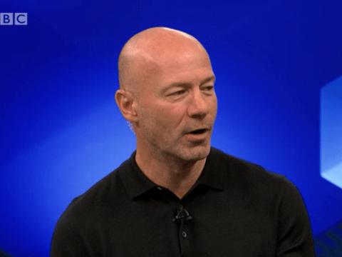 Alan Shearer explains why Nemanja Matic deserves same credit as Manchester United team-mate Bruno Fernandes