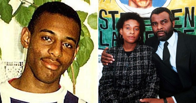 ITV commissions sequel to Stephen Lawrence drama