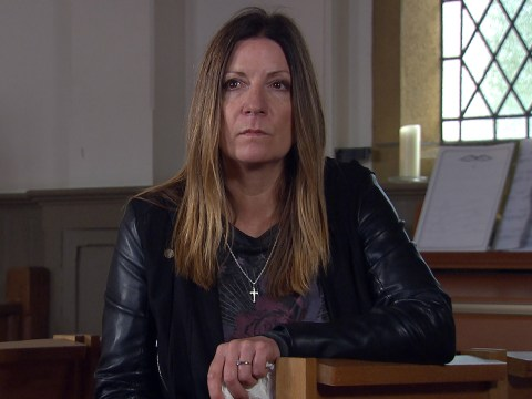 Emmerdale spoilers: Shock exit for Harriet Finch as she leaves the village