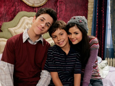 Disney Channel disappears from UK TV and viewers are confused: 'What the heck happened?'