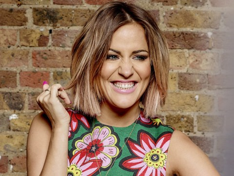 Caroline Flack left note for Lewis Burton 'hoping they could find harmony' before taking own life