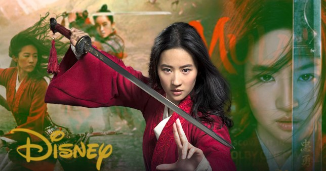 Where can I watch Disney's Mulan and how much will it cost in the UK? | Metro News