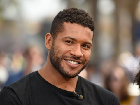 Listen to the queens who know Drag Race's Jeffrey Bowyer-Chapman – he is not a bully
