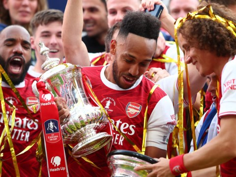 What time is the FA Cup third round draw and how to watch it?