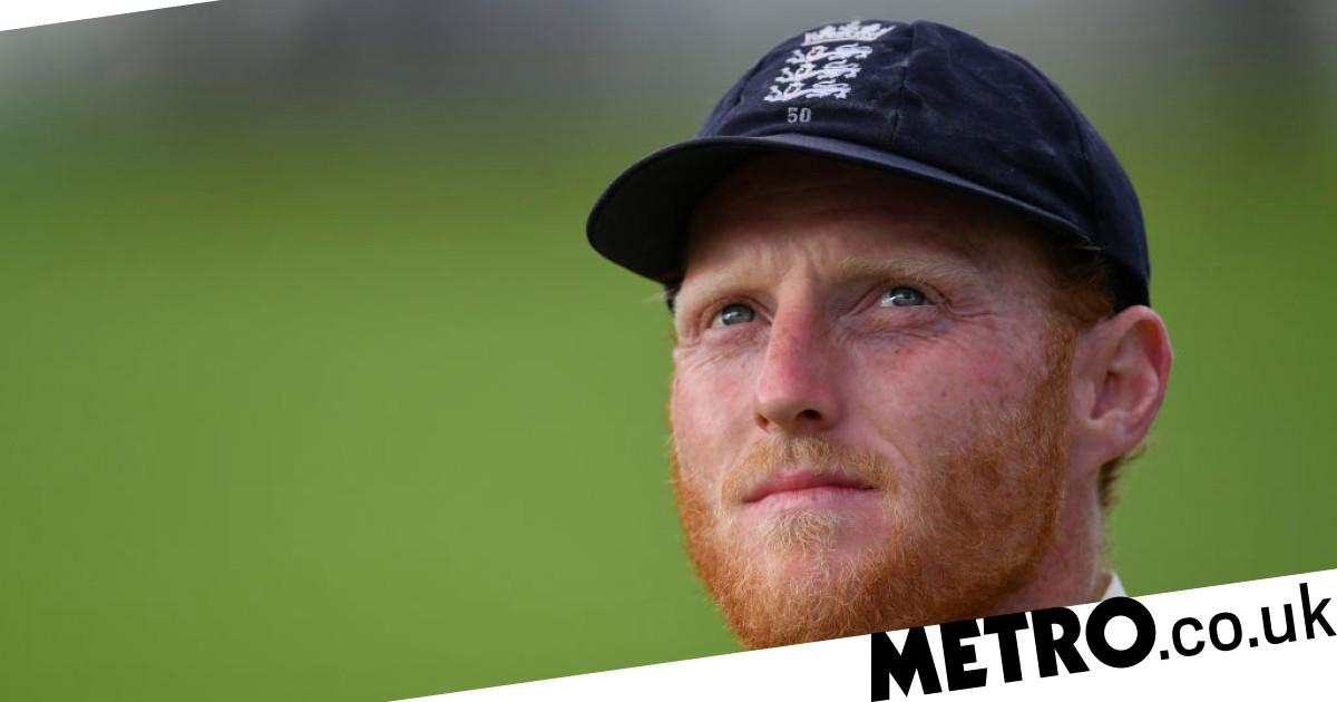 England all-rounder Ben Stokes to miss final two Pakistan Tests for family reasons - metro