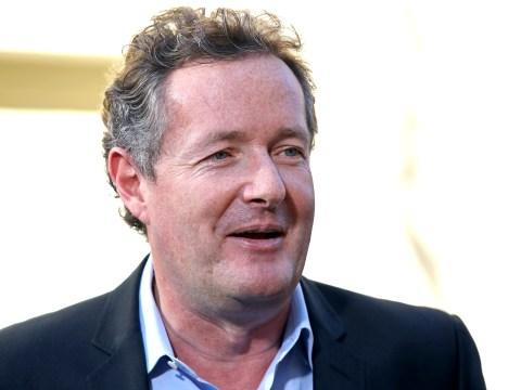 Piers Morgan slams pranksters over death hoax as they contact friends for fake obituary
