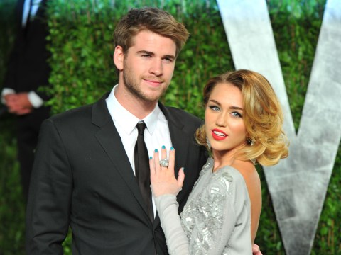 Miley Cyrus says being villainised after Liam Hemsworth split 'f***ing sucked'