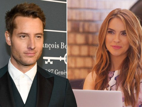 Selling Sunset fans livid after Chrishell Stause reveals dark bombshell behind Justin Hartley divorce in season 3: 'Why am I crying'